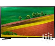 Samsung UA32N5000 Series 5 FHD Flat Satellite LED TV 32 Inches   TV & DVD Equipment for sale in Greater Accra, Roman Ridge