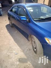 Toyota Corolla 2010 Blue | Cars for sale in Greater Accra, Teshie new Town