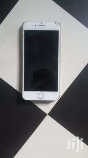 iPhone Repairs | Mobile Phones for sale in Greater Accra, Nungua East