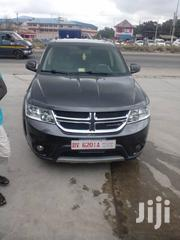 New Dodge Journey 2015 Gray | Cars for sale in Greater Accra, Dansoman