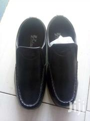 Kid's Shoe, Size 35 | Children's Shoes for sale in Greater Accra, Adenta Municipal