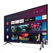 TCL Series S 32 Inch S6500 HD Smart Android Sat TV | TV & DVD Equipment for sale in Greater Accra, Adabraka