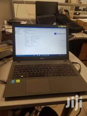 Acer Aspire | Laptops & Computers for sale in Greater Accra, Achimota