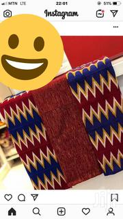Original Kente For Sale | Clothing for sale in Greater Accra, Achimota