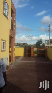 New Executive 4 Bedroom House For Sale | Houses & Apartments For Sale for sale in Greater Accra, Ga East Municipal