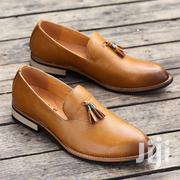 Classic Men's Shoes | Shoes for sale in Greater Accra, Accra Metropolitan