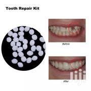 Tooth Repair Kit/Fake Teeth | Tools & Accessories for sale in Greater Accra, Dansoman