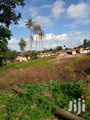 Two Plot Of Land For Sale @Pokoasi Police Station | Land & Plots For Sale for sale in Greater Accra, Achimota