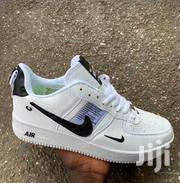 Quality Sneaker | Shoes for sale in Greater Accra, Accra Metropolitan