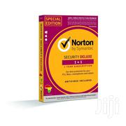 Norton Anti-virus 1+1 User | Software for sale in Greater Accra, Accra new Town
