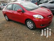 Toyota Yaris 2008 1.5 Red | Cars for sale in Greater Accra, Tema Metropolitan