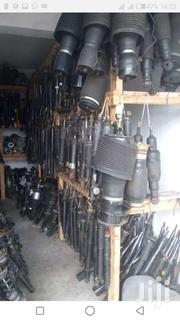 Back Shocks | Vehicle Parts & Accessories for sale in Greater Accra, Abossey Okai