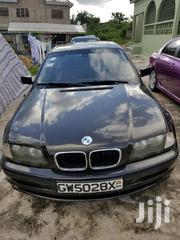 BMW 318i 1998 Brown | Cars for sale in Greater Accra, Dansoman