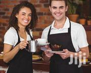 Waiter /Waitress Needed | Restaurant & Bar Jobs for sale in Greater Accra, East Legon