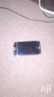 Am Selling My Samsung Note 2 Board | Mobile Phones for sale in Greater Accra, Kwashieman