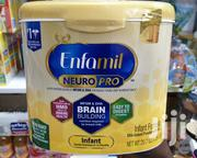 Enfamil Neuro Pro | Baby & Child Care for sale in Greater Accra, Korle Gonno