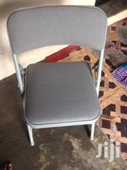 Folding Chair | Furniture for sale in Greater Accra, Accra new Town