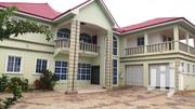 Exec 4 Bedrm House for Rent at East Legon   Houses & Apartments For Rent for sale in Greater Accra, Accra Metropolitan