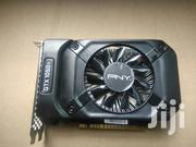 Nvidia GTX 1050ti 4gb Dedicated | Computer Accessories  for sale in Greater Accra, Airport Residential Area