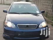 Toyota Corolla 2006 1.4 VVT-i Blue | Cars for sale in Brong Ahafo, Atebubu-Amantin