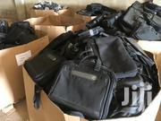 HP, DELL Laptop Bags | Bags for sale in Greater Accra, East Legon (Okponglo)