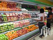 Supermarket Attendants Wanted | Retail Jobs for sale in Greater Accra, Achimota