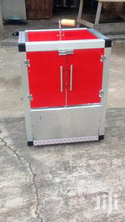 Popcorn Machine | Restaurant & Catering Equipment for sale in Ashanti, Afigya-Kwabre