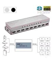 8 Ports Hdmi | Computer Accessories  for sale in Greater Accra, Osu
