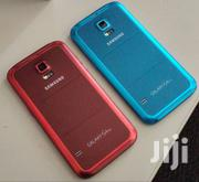 Galaxy S5 Active   Mobile Phones for sale in Northern Region, Tamale Municipal