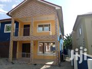 Executive 5bedroom Self Compound 4rent at Taifa  | Houses & Apartments For Rent for sale in Greater Accra, Achimota