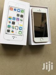 New Apple iPhone 5s 32 GB Gold | Mobile Phones for sale in Greater Accra, Osu
