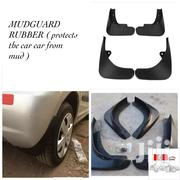 KOBSPARES , Mud Guard For Cars. We Do Deliveries In Accra And Tema | Vehicle Parts & Accessories for sale in Greater Accra, Abossey Okai