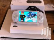 Brand New PSP Loaded With 15 Games And Memory | Video Game Consoles for sale in Greater Accra, Accra Metropolitan