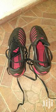 Football Boot | Shoes for sale in Greater Accra, East Legon