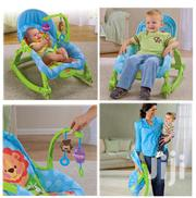 Baby Bouncer Rocking Chair. | Children's Furniture for sale in Greater Accra, Teshie-Nungua Estates