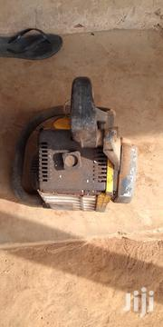 Dorma Machine | Electrical Equipments for sale in Greater Accra, East Legon