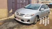 Toyota Corolla 2011 Model For Sale | Cars for sale in Greater Accra, Adenta Municipal