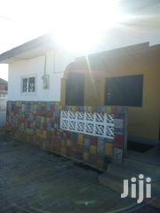 Chamber N Hall With Kitchen N Porch@Exhibition   Houses & Apartments For Rent for sale in Greater Accra, Dansoman