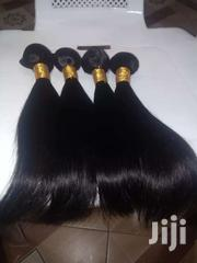 10'  Brazilian Silky Straight Quality Human Hair Very Soft And Smooth | Hair Beauty for sale in Greater Accra, Accra Metropolitan