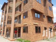 3bedroom Apt at Agbogba | Houses & Apartments For Rent for sale in Greater Accra, Achimota