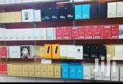 Swap Your Phones | Accessories for Mobile Phones & Tablets for sale in Brong Ahafo, Sunyani Municipal