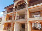 3bedroom Apt@Kwabenya For Rent | Houses & Apartments For Rent for sale in Greater Accra, Achimota