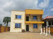 2bedroom Apt@Atomic Down For Rent | Houses & Apartments For Rent for sale in Greater Accra, Achimota