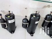 Aircondition Compressor For Sale | Vehicle Parts & Accessories for sale in Greater Accra, Teshie-Nungua Estates