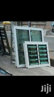 2 In 1 Louvers Window | Windows for sale in Eastern Region, Asuogyaman