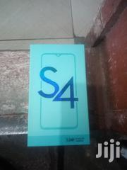 New Infinix S4 32 GB Blue | Mobile Phones for sale in Greater Accra, Kokomlemle
