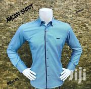 Long Sleeve Shirt | Clothing for sale in Greater Accra, Ga South Municipal