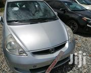 Honda Fit 2009 Sport Silver | Cars for sale in Greater Accra, Accra Metropolitan