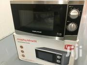 Microwaves for Sale UK | Kitchen Appliances for sale in Greater Accra, Accra new Town