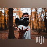 Photographer   Photography & Video Services for sale in Brong Ahafo, Sunyani Municipal